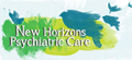 New Horizons Psychiatric Care