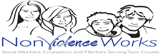 Nonviolence Works